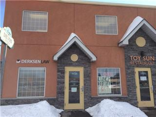 Derksen Law - Photo 1
