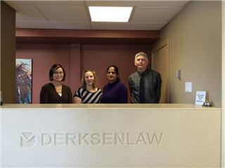 Derksen Law - Photo 4