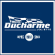 Moto Ducharme Inc - Snow Blowers - 450-755-4444