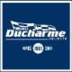 Moto Ducharme Inc - Véhicules tout terrain - 450-755-4444