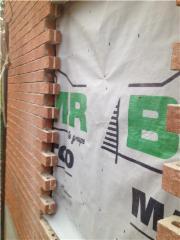 Rénovation JVT - Photo 2