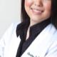 Guelph Line Dental - Dentistes - 905-592-2586