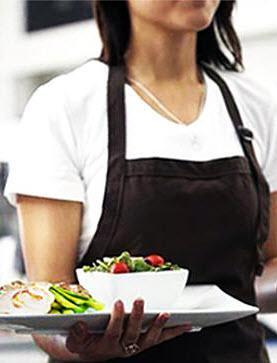 Les Filles Cuisine Inc - Photo 9