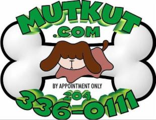 Mutkut Dog Grooming - Photo 1