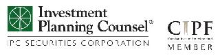 Investment Planning Counsel - Photo 6