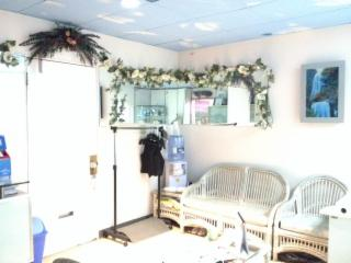 Interlude Skin Care & Massage - Photo 3