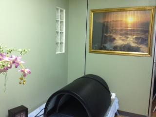 Interlude Skin Care & Massage - Photo 2