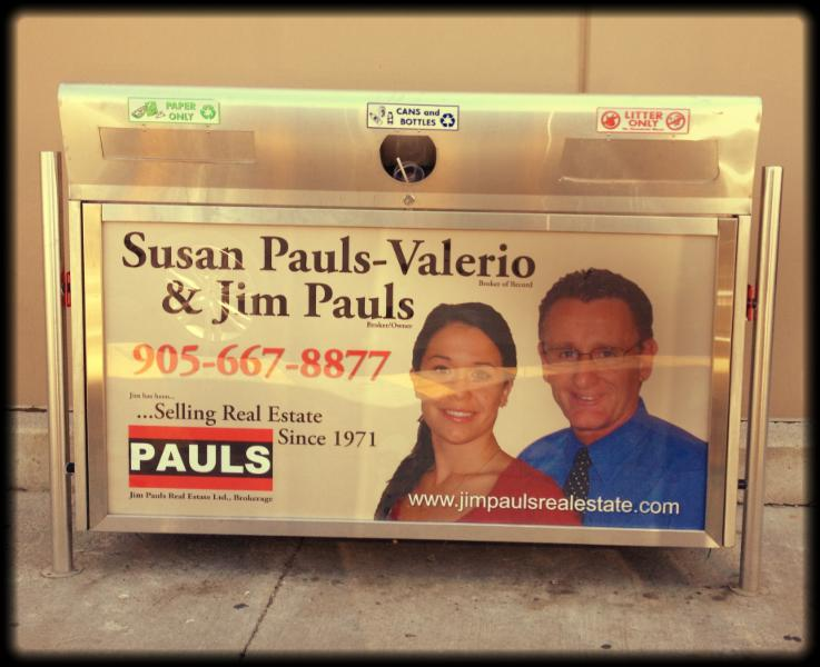 Jim Pauls Real Estate Ltd - Photo 6