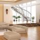 Babylon Tiling - Carreleurs et entrepreneurs en carreaux de céramique - 416-880-7177