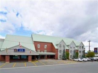 Days Inn Dalhousie - Photo 1