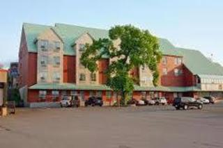 Days Inn Dalhousie - Photo 2