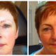 Beautiful The Permanent Make-Up Clinic - Hairdressers & Beauty Salons - 780-905-0652