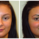 Beautiful The Permanent Make-Up Clinic - Esthéticiennes et esthéticiens - 780-905-0652