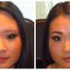 Beautiful The Permanent Make-Up Clinic - Salons de coiffure et de beauté - 780-905-0652