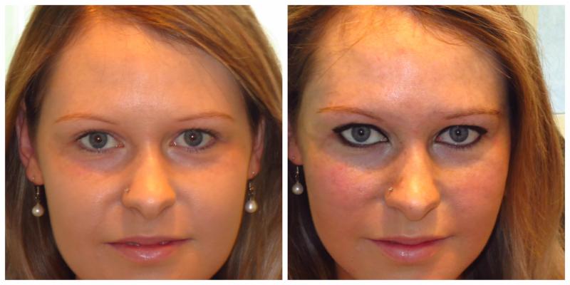 Beautiful The Permanent Make-Up Clinic - Photo 3