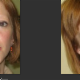 Beautiful The Permanent Make-Up Clinic - Photo 10