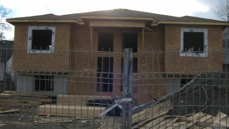 First Choice Roofing & Renovations - Photo 9