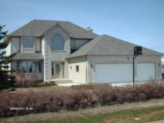 First Choice Roofing & Renovations - Photo 3