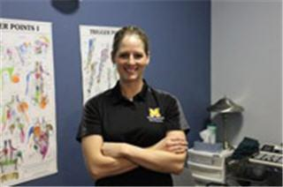 Team Chiropractic Family Wellness Centre - Photo 5