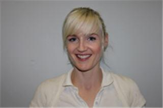 Team Chiropractic Family Wellness Centre - Photo 4