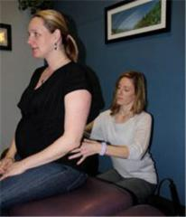 Team Chiropractic Family Wellness Centre - Photo 6
