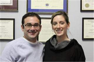 Team Chiropractic Family Wellness Centre - Photo 3