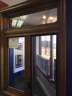 Portes Et Fenêtres Quali-Pro (Les) - Photo 10