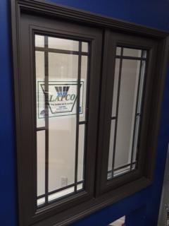 Portes Et Fenêtres Quali-Pro (Les) - Photo 8