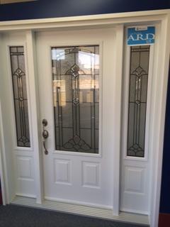 Portes Et Fenêtres Quali-Pro (Les) - Photo 9