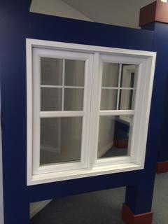 Portes Et Fenêtres Quali-Pro (Les) - Photo 7
