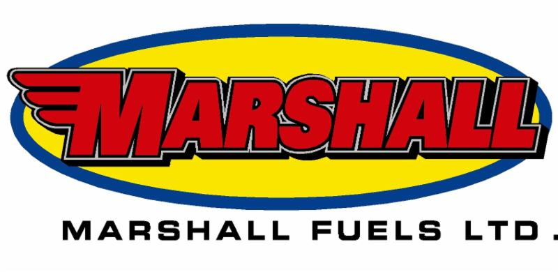 Marshall Truck & Trailer Repair Ltd - Photo 1