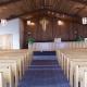 Davison Funeral Home & Chapel Ltd - Salons funéraires - 902-836-3313