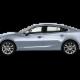 View Miramichi Mazda's Tracadie-Sheila profile