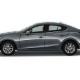 Miramichi Mazda - New Car Dealers - 506-622-2900