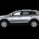 Miramichi Mazda - Concessionnaires d'autos d'occasion - 506-622-2900
