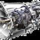 Peterborough Transmission - Car Repair & Service - 705-743-6900