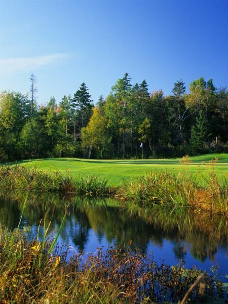 Glen Afton Golf Course - Photo 6