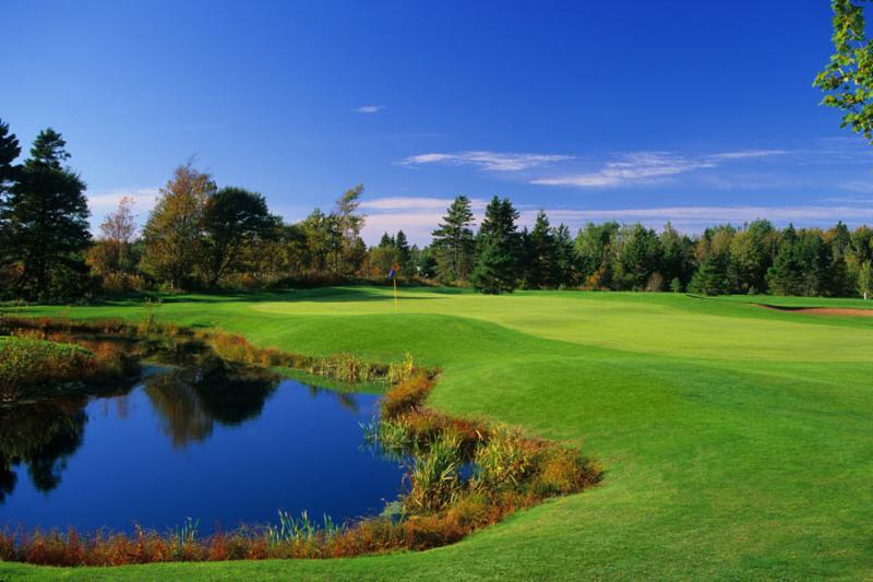 Glen Afton Golf Course - Photo 3