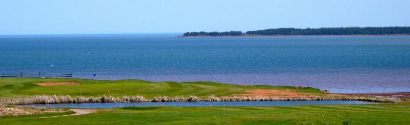 Glen Afton Golf Course - Photo 4