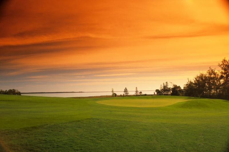 Glen Afton Golf Course - Photo 5
