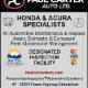 Paul Carter Auto Ltd - Car Air Conditioning Equipment - 604-854-1775