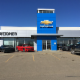 Weidners Lacombe - New Car Dealers - 403-782-3626