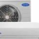 Blizzair Inc - Air Conditioning Contractors - 450-667-7102