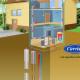 Blizzair Inc - Heating Contractors - 450-667-7102