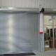Les Portes Canada - Portes de garage - 450-658-7581