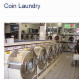 The Soap Bin Cleaners & Coin Laundry - Laundromats - 519-624-8796