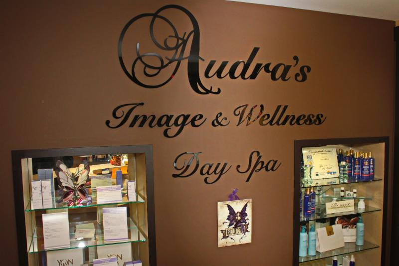 Audra's Image & Wellness Day Spa - Photo 3