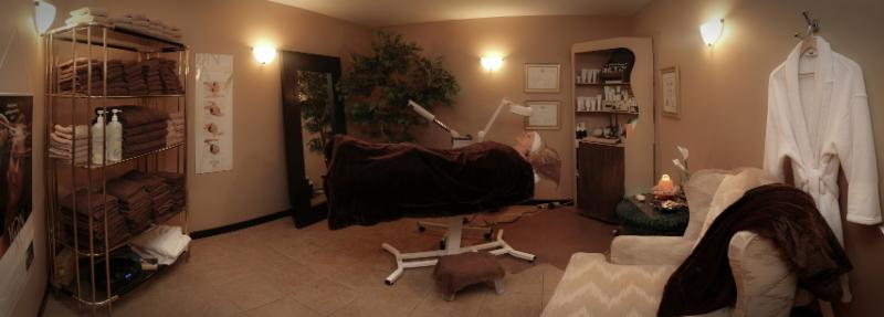 Audra's Image & Wellness Day Spa - Photo 7