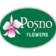 Posno Flowers - Florists & Flower Shops - 519-434-2132