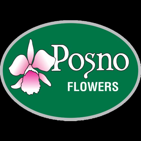 Posno Flowers - Photo 1